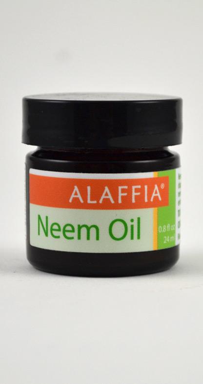 neem-oil.jpg